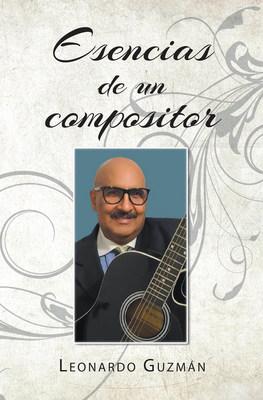 Esencias de un compositor