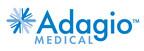 Adagio Medical presenta los últimos avances de la tecnología de crioablación de campo pulsado